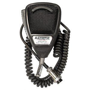 5 best astatic microphones microphone top gear best microphone reviews. Black Bedroom Furniture Sets. Home Design Ideas
