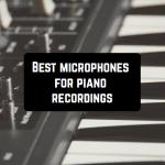 pianomic22