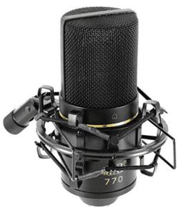 vocalmic1