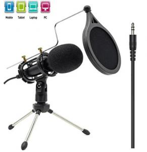vocalmic4