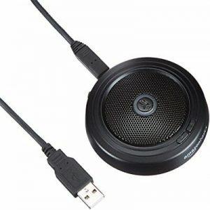 AmazonBasics USB