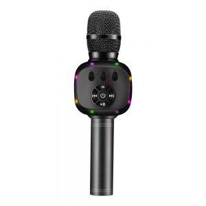 BONAOK Upgraded Microphone