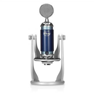 Blue Microphones Spark Digital