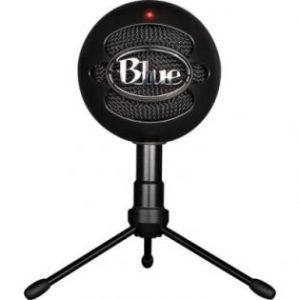 Blue Snowball iCE USB Mic