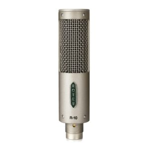 Royer R-10 Ribbon Microphone