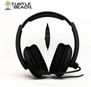 Turtle Beach Ear Force Z11