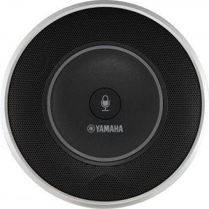 Yamaha YVC-MIC1000EX