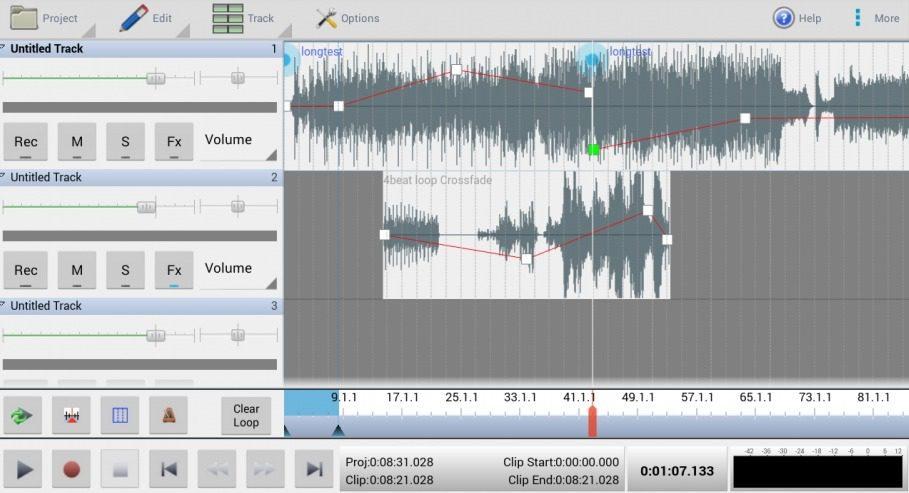 mixpad1