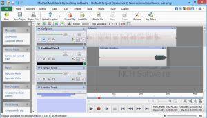 mixpad2