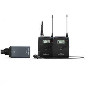 Sennheiser Pro Audio Ew 100
