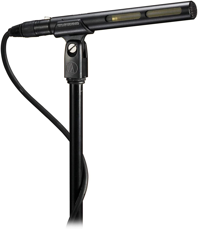audio-technicaAT75