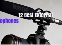 12 Best External Microphones
