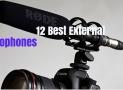 12 Best External Microphones