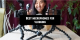 15 Best microphones for vlogging in 2019